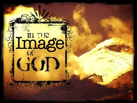 ImageofGod.jpg