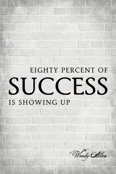 eighty-percent-of-success__66641.1429316245.400.650.jpg