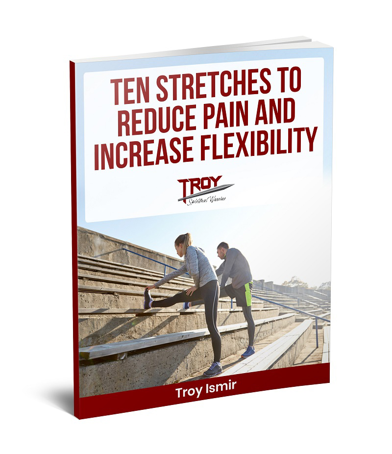 Ten Stretches to Reduce Pain and Increase Flexibility.jpg