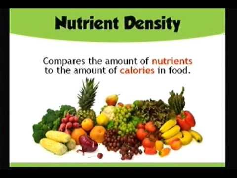 nutrientdensity.jpg