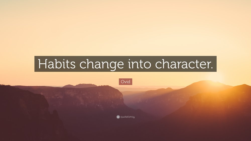 habits2.jpg