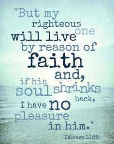 Hebrews1038.jpg