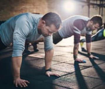 men-doing-push-ups.jpg