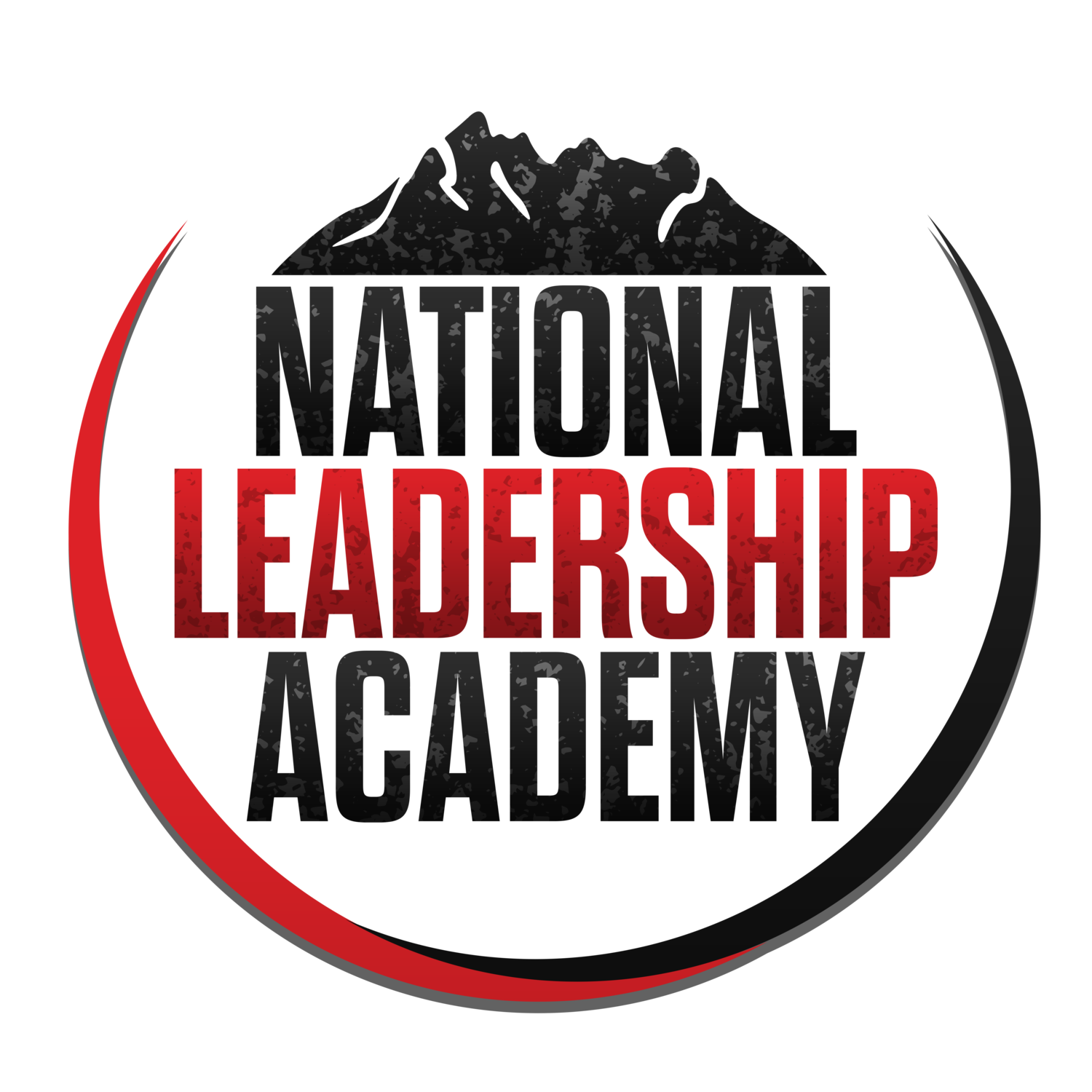 National Leadership Academy
