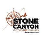Stone Canyon Outdoor Edventures