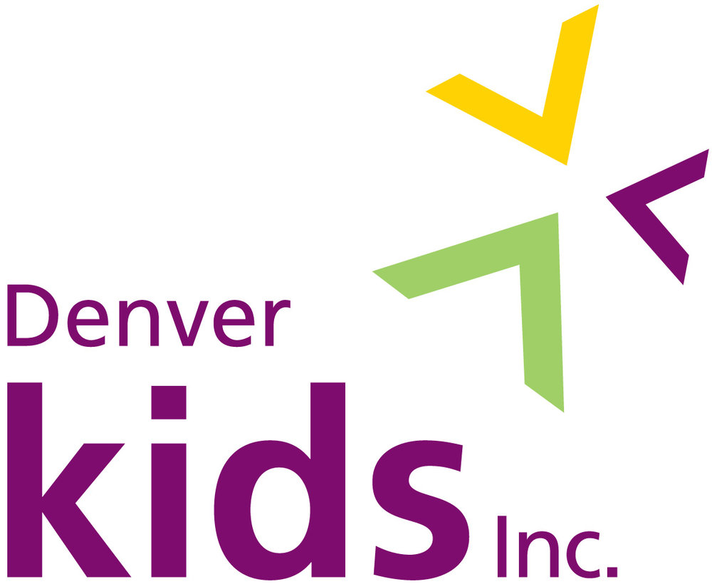 Denver Kids, Inc.
