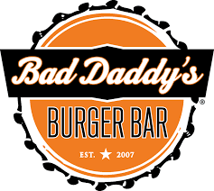 Bad Daddy's Burger Bar