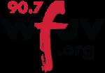 WFUV_radio_logo.png