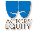 equity-logo2 copy.png