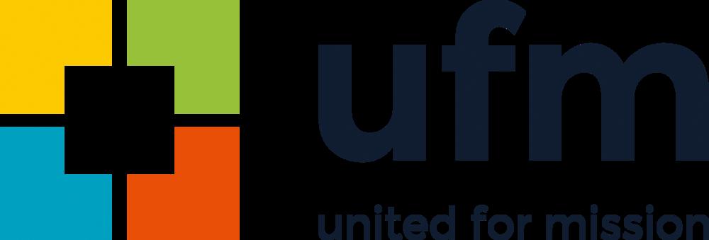 UFM-logo-colour.png