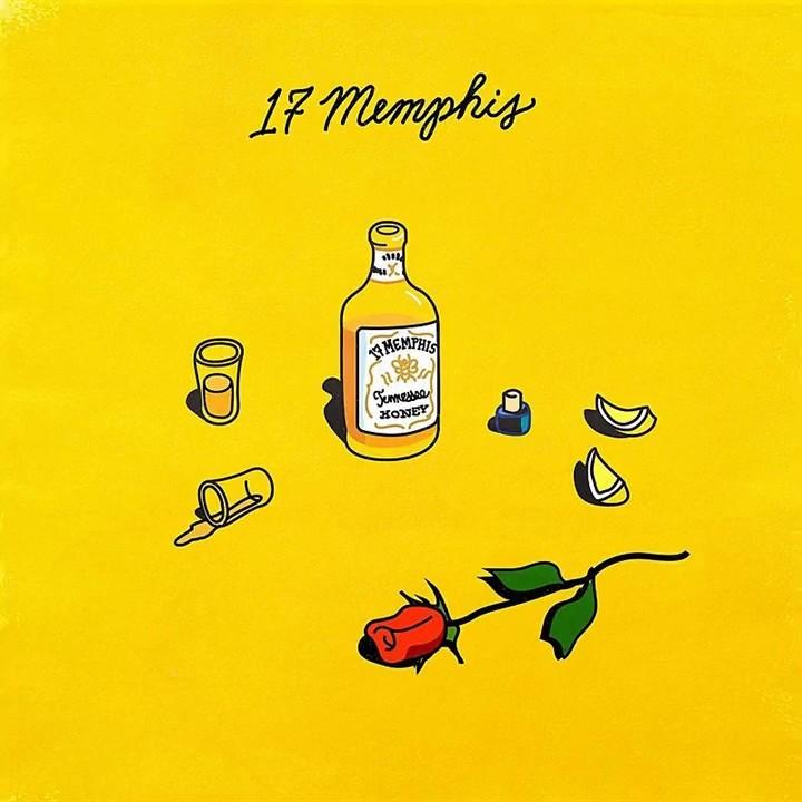 17 Memphis.jpg