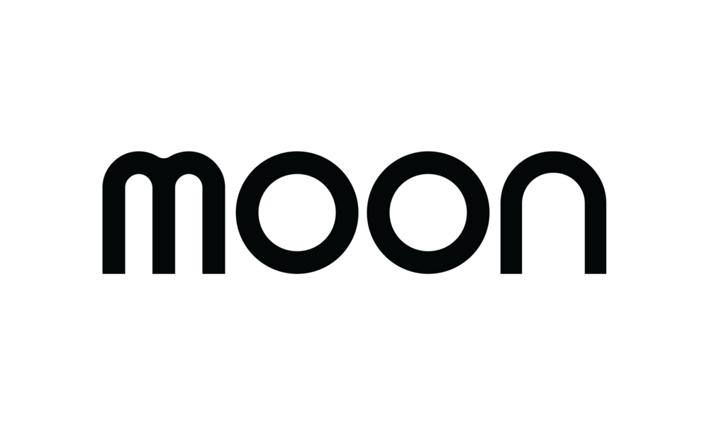 moon Square BoW.png