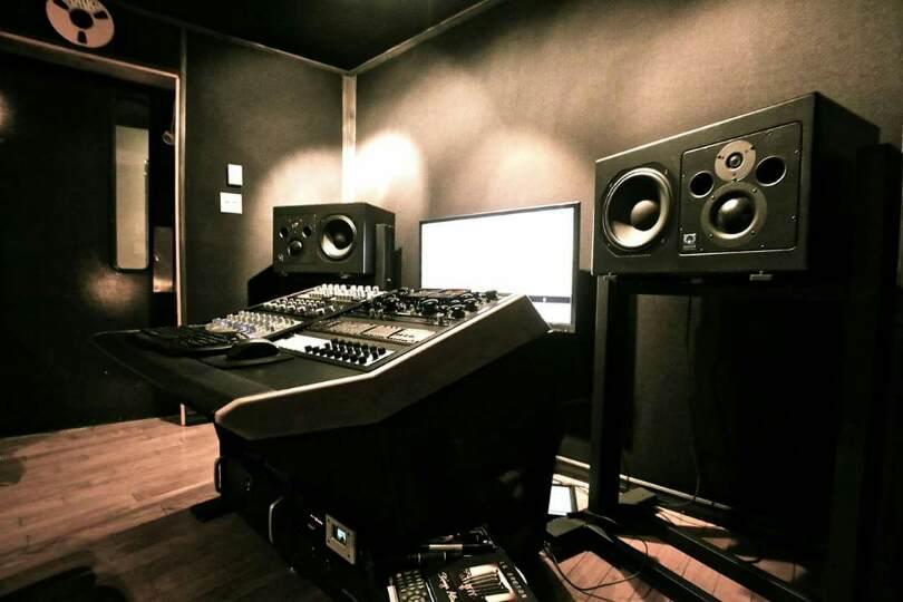 Trillium-Sound-Mastering-Studio.jpg