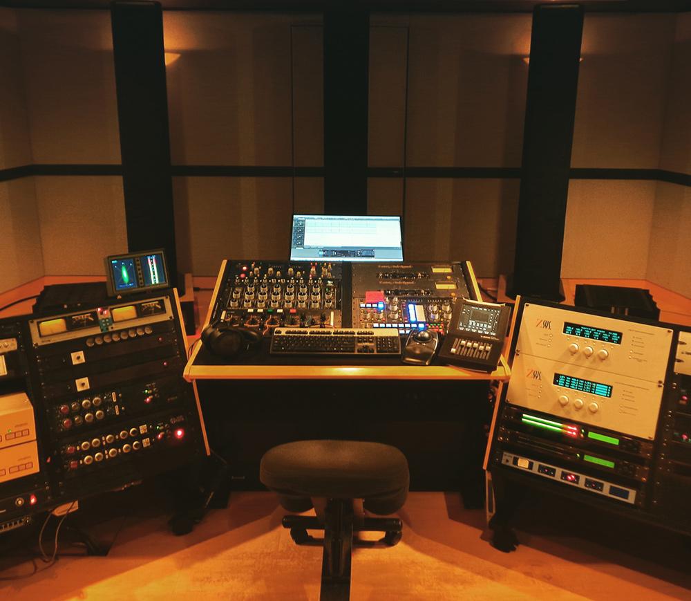 Mastering-Studio-1.jpg