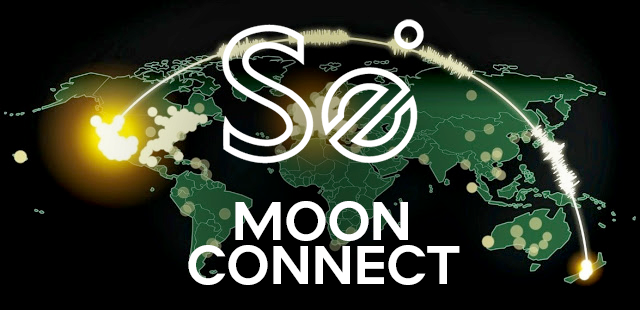 Moon-Connect.png