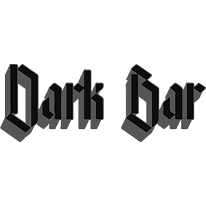 dark-bar.png