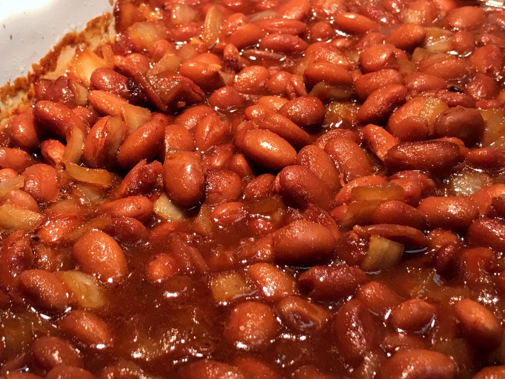 beanscloseup.jpg