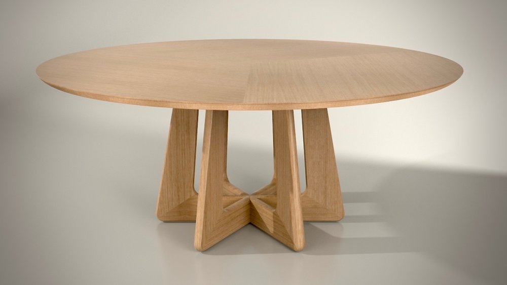 Seibert table oak.jpg