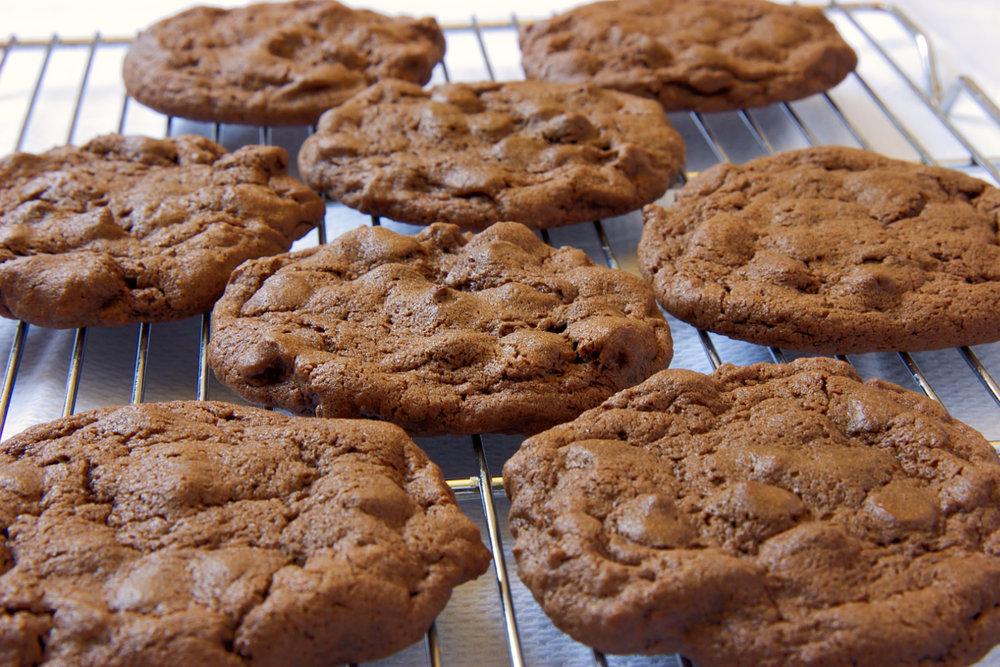 cookierackcloseup.jpg