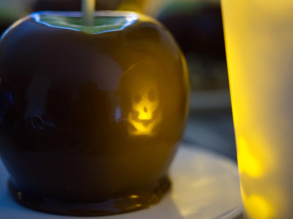 Candy Apple 8 copy.jpg