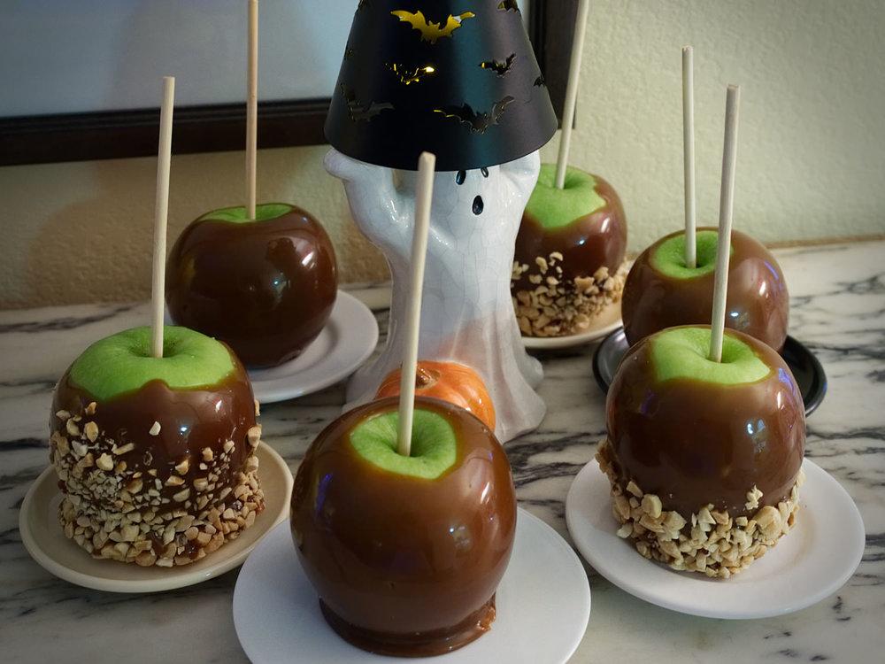 Candy Apple 4 copy.jpg