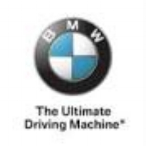 BMW of Las Vegas
