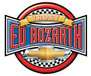 Ed Bozarth Chevrolet