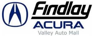 Findlay Acura
