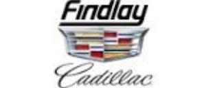 Findlay Cadillac