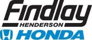 Findlay Honda Henderson