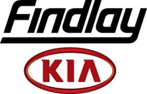 Findlay Kia