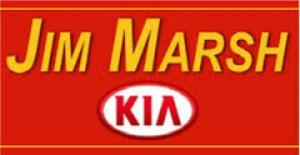 Jim Marsh Kia
