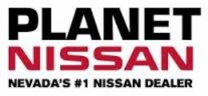 Planet Nissan