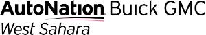 AutoNation Buick GMC