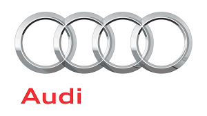 Audi Henderson