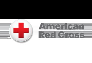 american-red-cross-logo1.png