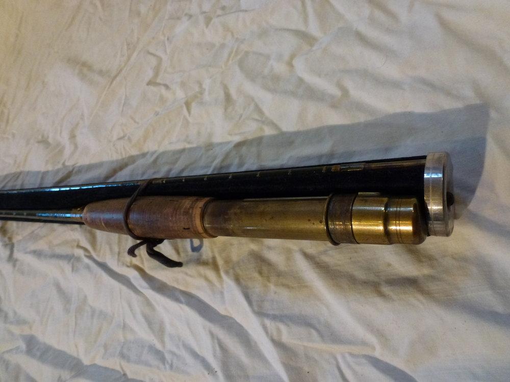 P1280506.JPG