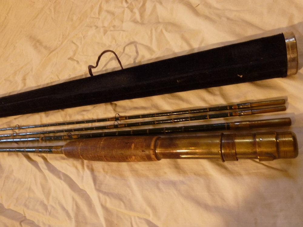 P1280520.JPG
