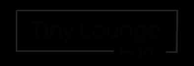 Tiny Lounge-logo.png