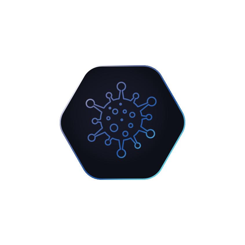autoimmune icon
