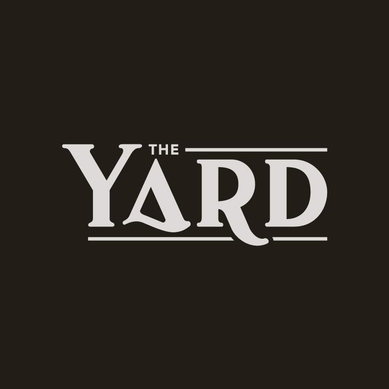 TheYardBlack.jpg