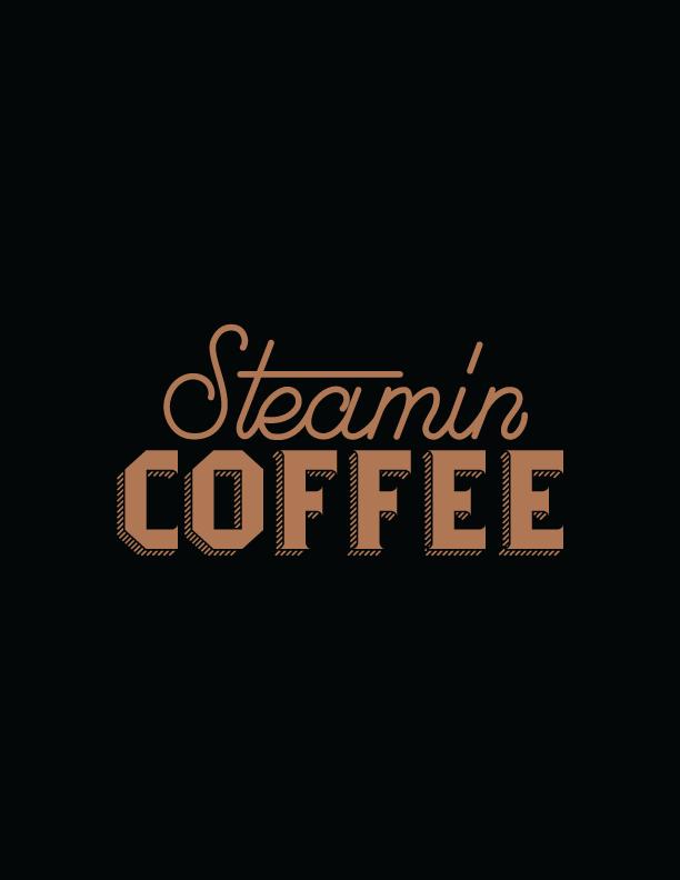SteaminBlackClean.png