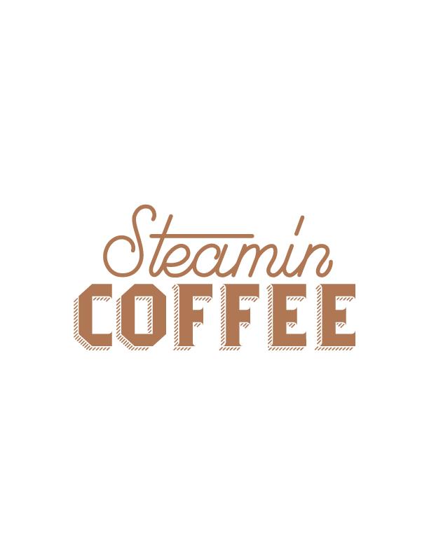 SteaminWhiteClean.png