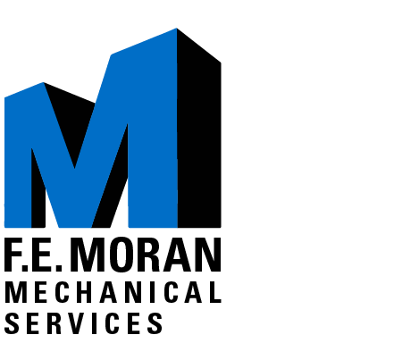 F.E. Moran Mechanical Services