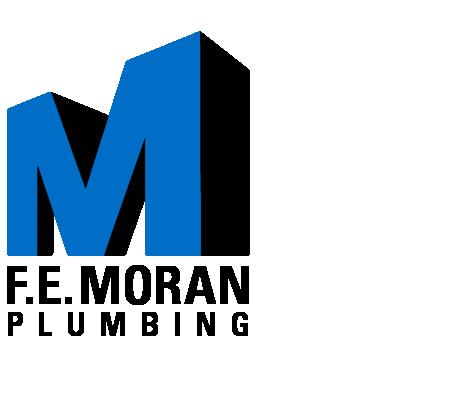 F.E. Moran Plumbing