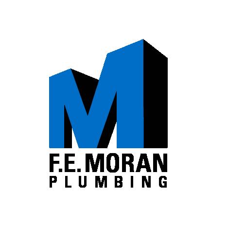 Companies F E Moran