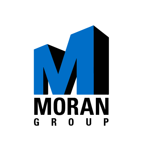 The Moran Group Square Logo