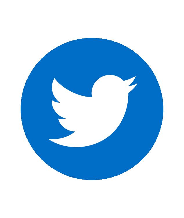 FE Moran SHS Twitter Icon