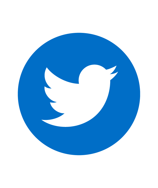 F.E. Moran SHS Twitter Link