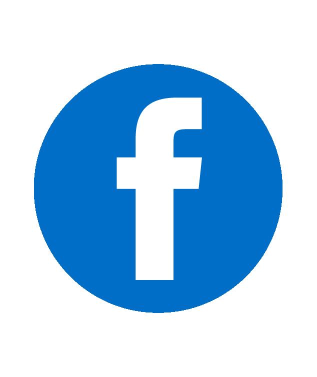 F.E. Moran MSM Facebook Link